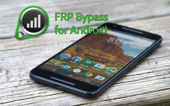 download bypass android
