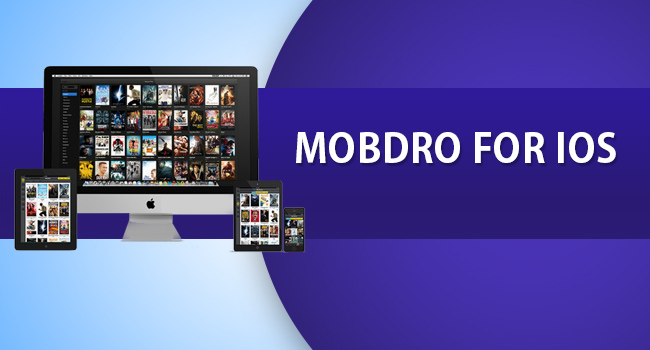 Mobdro Download Best Guide - PC, iPhone & Android - GEEWIZENT