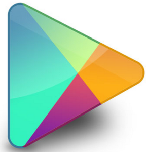 Download Play store Free on Android, Computer & iOS - GEEWIZENT